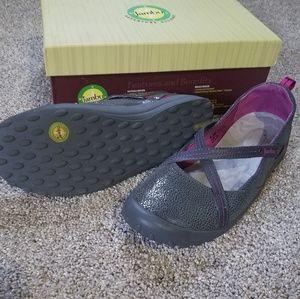 Jambu Mary Jane shoes